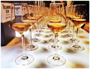 Das Whiskytaste Seminar in der Ostfriesen Bräu @ Brauhaus der Ostfriesen Bräu | Großefehn | Niedersachsen | Deutschland