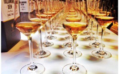Whiskytaste Seminar