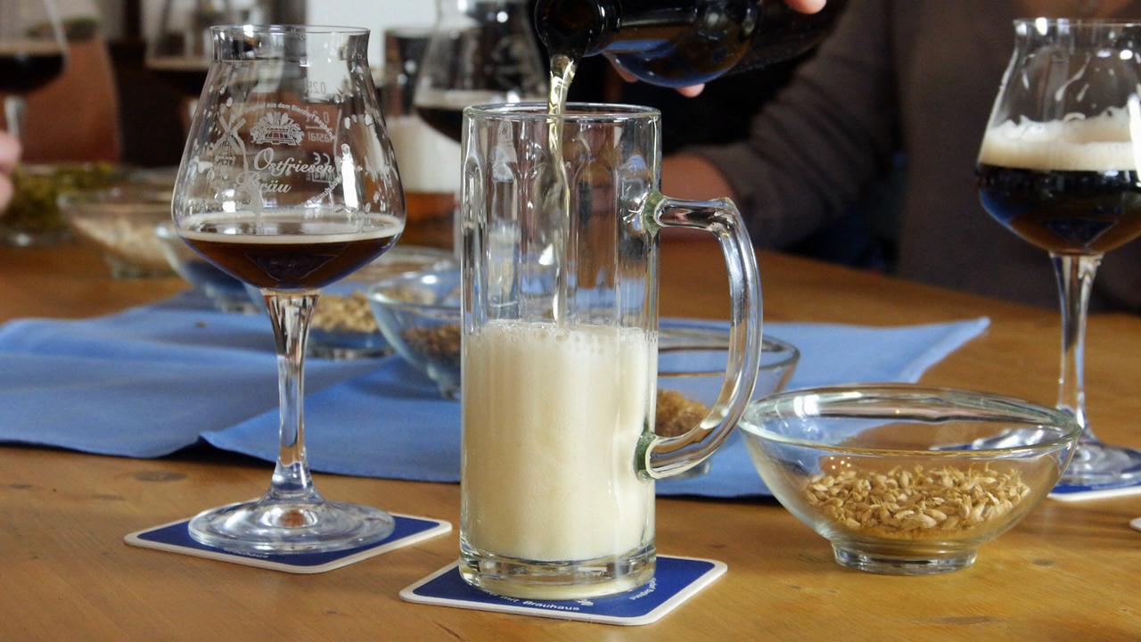 bier-tasting-03