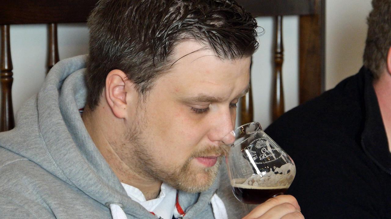 bier-tasting-04