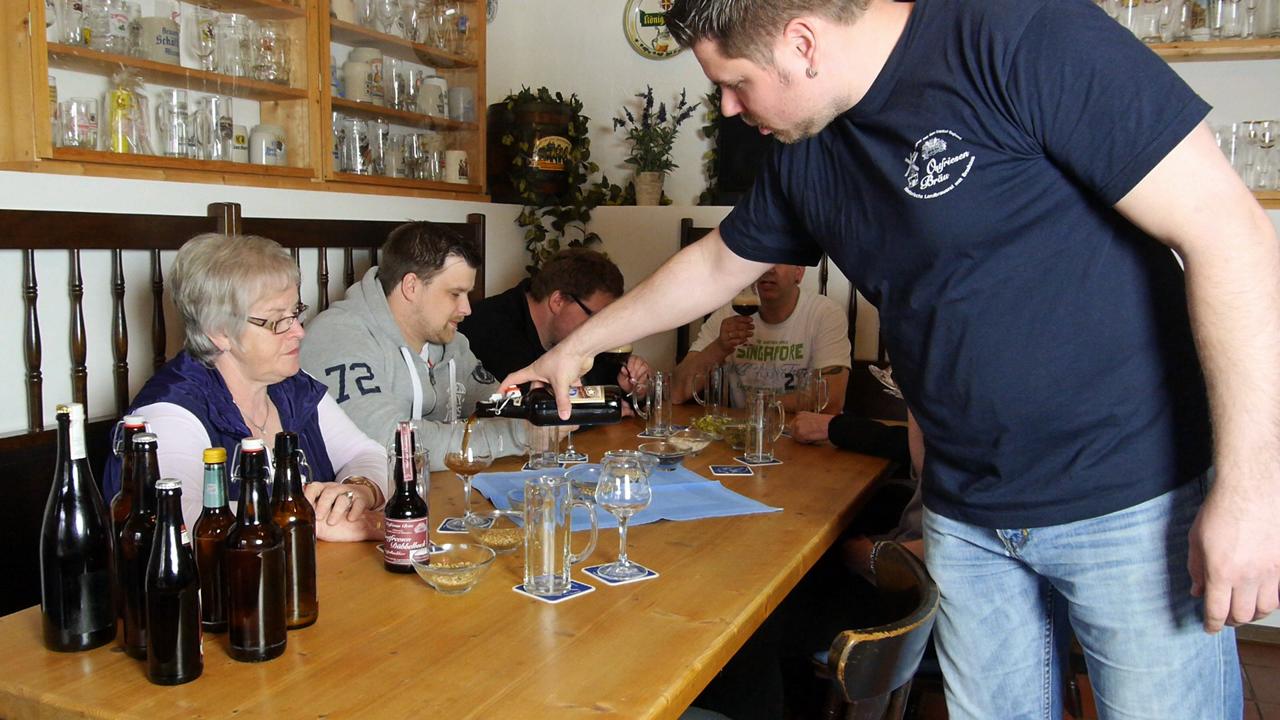 bier-tasting-05